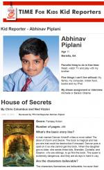 House of Secrets TIME for Kids Review.jpg